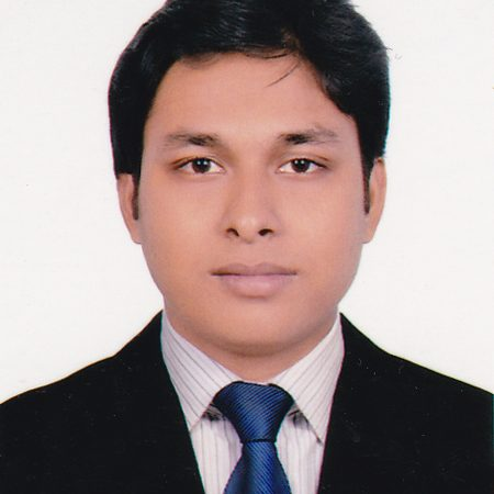 Picture of md Sourab hossain