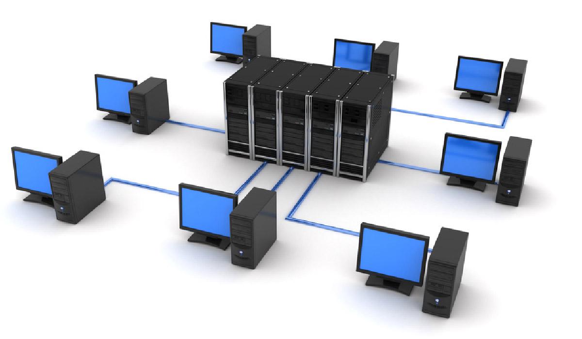 Oracle Database Management System