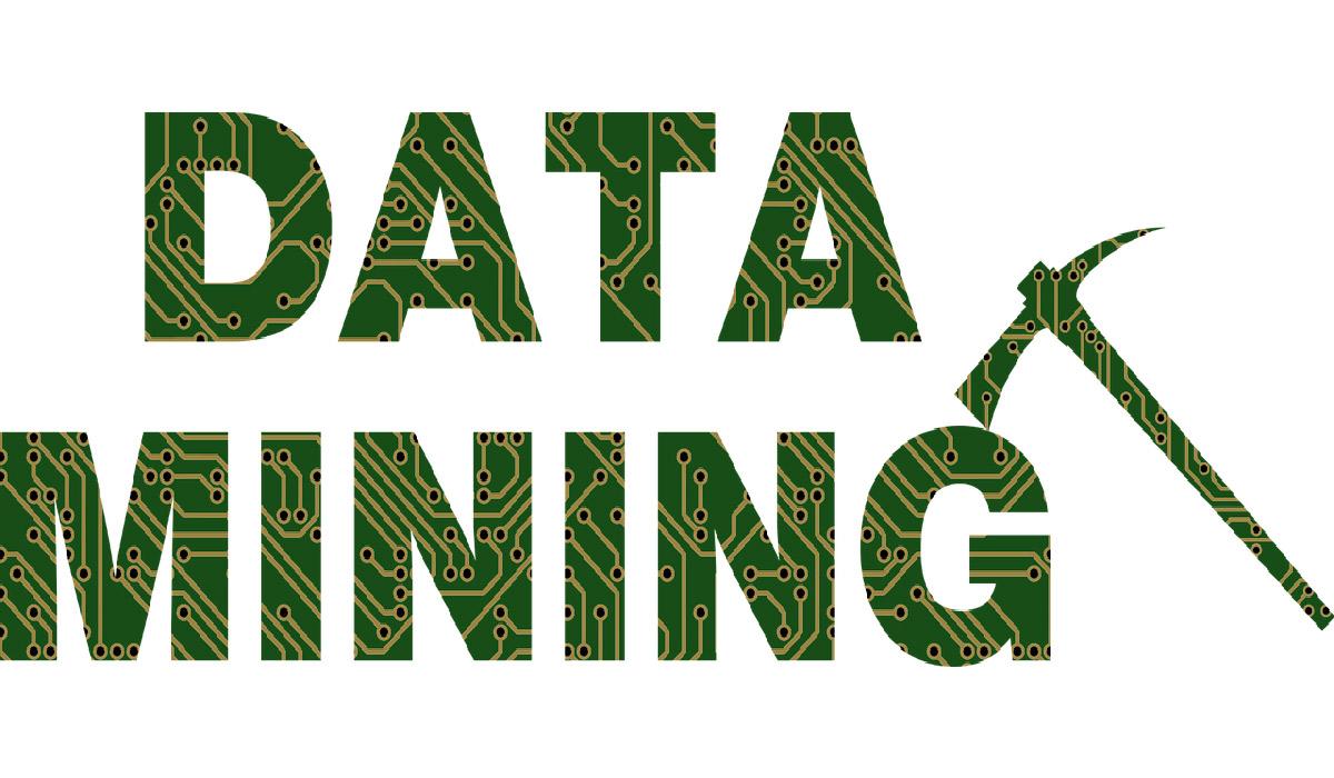 Data Mining Processing